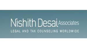 Nishith Desai & Associates