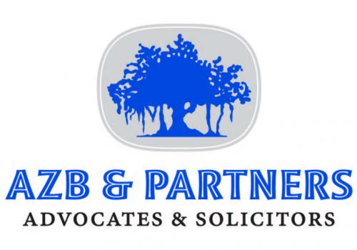 AZB Partners, Bangalore