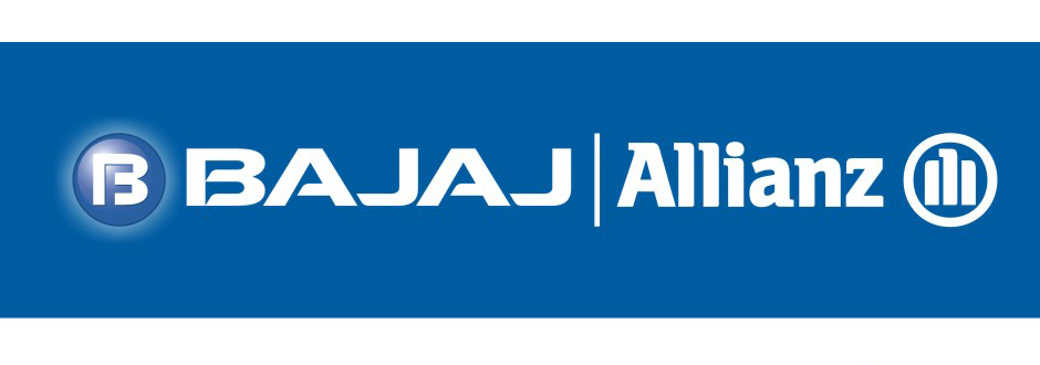 Bajaj Allianz General Insurance Co. Ltd