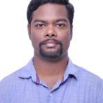 Mr. Ashish C. Pawar