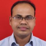 Mr. Madhukar B. Togam