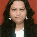 Ms. Anagha sharankumar Limbale