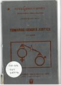 Towards Gender Justice