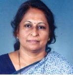 Mrs. Sathya Narayan