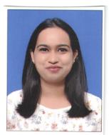Ms. Anwita Dinkar