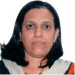 Ms.Manjusha Gurjar