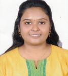 Ms. Mugdha Pralhad Hedau
